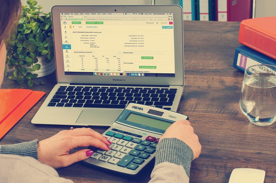 Start-up Nation 2020: Cum se va întocmi bugetul proiectului în cazul unei decontări de 90%