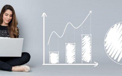 Cum se realizează prognoza veniturilor în cadrul unui proiect