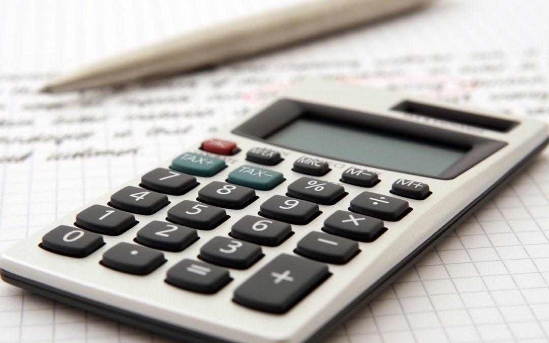Calculator salarii 2020: Cum se calculează salariul net, salariul brut și contribuțiile sociale în acest an