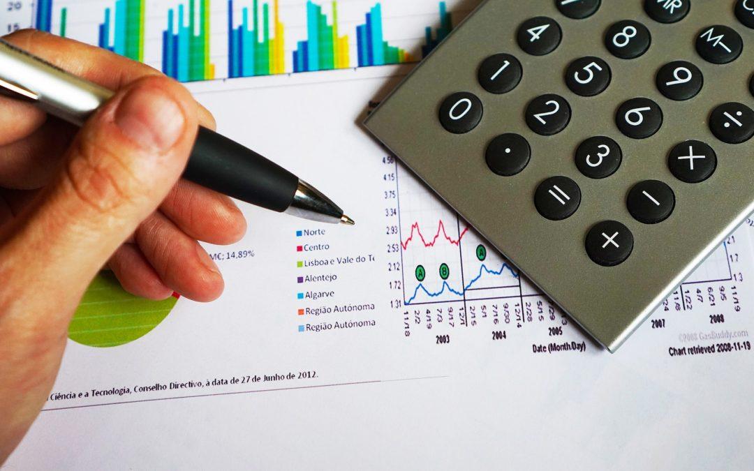Bugetul proiectului Microindustrializare 2020
