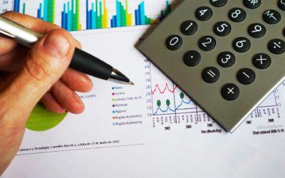 Microindustrializare 2020: Cum se întocmește bugetul proiectului
