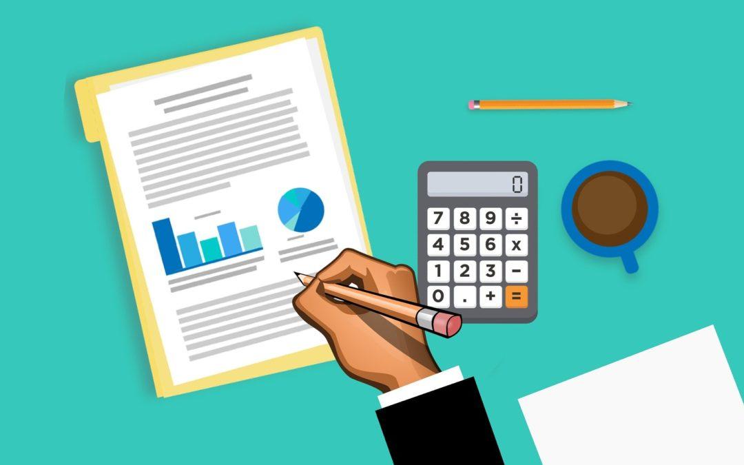 Comerț Servicii 2020: Ce categorii de cheltuieli sunt acoperite din ajutorul financiar nerambursabil