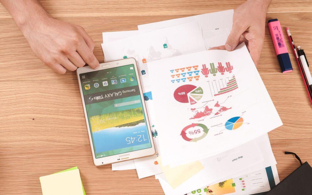 Care este documentația necesară obținerii unei finanțări nerambursabile?