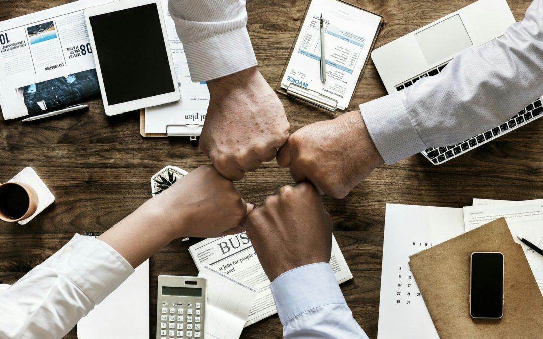 Ghidul fondurilor europene: Întreprinderi autonome, partenere sau legate