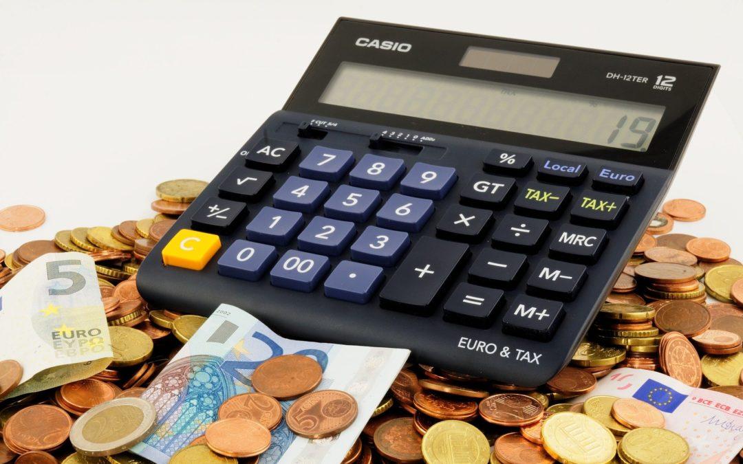 Ghidul fondurilor europene: Ce este ajutorul de minimis?