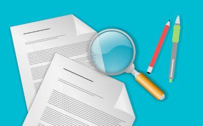 Contractul de finanțare: Ce drepturi și obligații are beneficiarul de fonduri europene