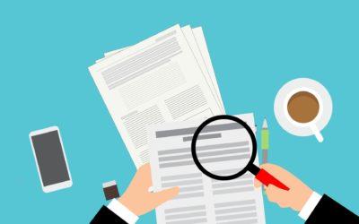Importanța auditului financiar în cadrul proiectelor finanțate din fonduri europene