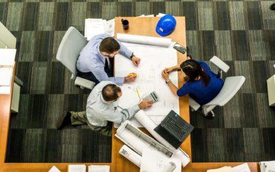 Fonduri europene 2020: Firmele afectate de Covid-19 vor putea obține granturi pentru capital de lucru