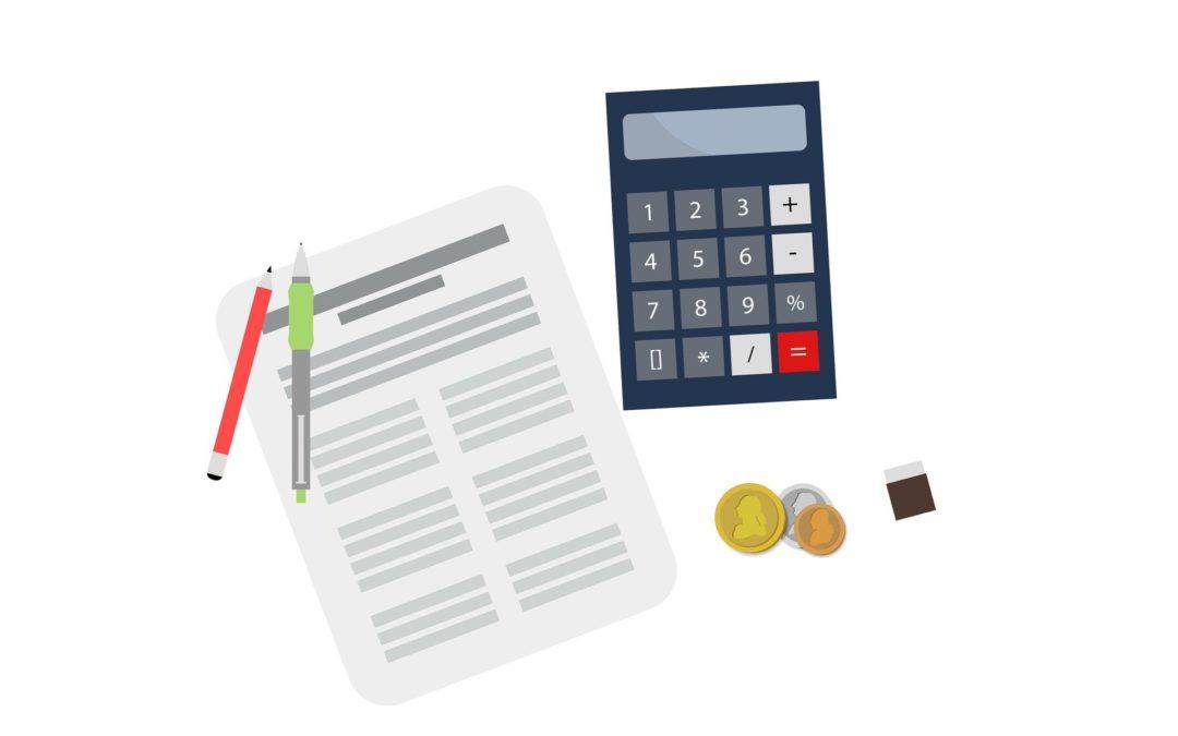 Ajutoare financiare nerambursabile acordate întreprinderilor afectate de Covid-19